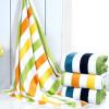 ZHONGGUOJIE absorb bamboo fibre bath towel zhongguojie absorb bamboo fibre bath towel