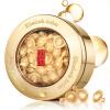 Элизабет Арден Золотых капсулы глаза привод Сыворотка 10.5ml 60 REAP (крем минимизировать линии и темные круги потянув компактным улучшить глаз)