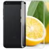 цена на Прозрачный защитный чехол для Xiaomi Mi 6