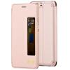 Freeson кобура Huawei P10 / Windows смарт сна защитный рукав / P10 телефон оболочки розового золота кобура кобура gletcher поясная для clt 1911