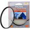 (HOYA) UV зеркальный фильтр Ультрафиолетовое зеркало 37 мм HMC UV (C) профессиональный многослойный ультрафиолетовый ультратонкий цветной фильтр hoya hmc uv c 67mm