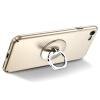Кольцо-держатель для смартфона ESR,шампанское золото
