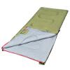 Красный лагерь спальный мешок открытый утолщение спальный мешок закрытый взрослый спальный мешок обед каждый грязный синий полиестер 1.8кг спальный гарнитур трия саванна к1