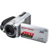 JVC GZ-RX620BAC четыре анти-движения HD видео камера / бытовой DV (WiFi / 5 метров водонепроницаемый) other 1 wifi sj4000 sjcam dv hd dv 30m sj4000 wifi