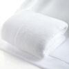 Pepsi 520 м толстый банный полотенце хлопок взрослый мужской и женский пара для увеличения толстый хлопок мягкий впитывающий полотенце платина ковка белый полотенце для кухни арти м пасхальные традиции