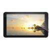 Aoson M753 7-дюймовый планшетный ПК (1 ГБ + 16 ГБ 1024 * 600 Android 6.0) aoson m751 маленькая любовь s2 7 дюймовый tablet pc quad core 1 гб 8 гб wi fi ips screen