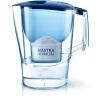 Питт Zander (BRITA) Фильтр бытовой очиститель воды фильтр чайника чистый чайник современный АЛУНА 3.5L (синий)