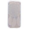 Обложка Dreamcatcher Pattern Мягкий тонкий ТПУ резиновый силиконовый гель чехол для iPod Touch 5 белая бабочка pattern мягкий тонкий tpu резиновый силиконовый гель чехол для ipod touch 5