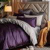 mido house постельные принадлежности домашний текстил100% хлопок набор 3 штуки простыня