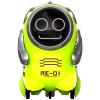 Silverlit игрушки APP дистанционного управления танцами детей интеллектуальные роботы могут записывать silverlit игрушки детские интеллектуальные роботы игрушки высокотехнологичные игрушки