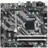 MSI (MSI) B250M BAZOOKA материнской платы (Intel B250 / LGA 1151) msi wt72 6qi