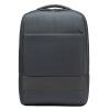 Мужские рюкзаки Samsonit / Сумки для ноутбуков мужские сумки