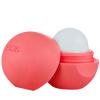 МЕХ стихи (ЭОС) Розовый персик губ мяч 7G (увлажняющая помада) hocico mex