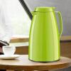 (  emsa  )  термос  бытовой  термос  термос  немецкой технологии  германии термокружка emsa travel mug 360 мл 513351