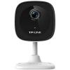 TP-LINK TL-IPC10A интеллектуальная беспроводная сеть Wi-Fi камера высокого разрешения ночного видения камеры удаленного мониторинга wi fi роутер tp link td w8961n