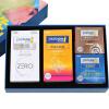 Jissbon презерватив ZERO 24 шт. секс-игрушки для взрослых окамото презерватив мужской секс игрушки для взрослых