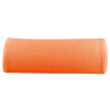 MyMei Soft Hand Rest Cushion Pillow Towel Detachable Washable Nail Art Manicure Tool раскладушка therm a rest therm a rest luxurylite mesh xl