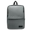 Samsonite / Samsonite минималистский плечо сумка бизнес случайный водоотталкивающая 15 дюймов высокой емкости рюкзака компьютер сумка AQ2 * 38002 светло-серый сумка samsonite z34 08021 z34 021 z34 08021 z34 04021