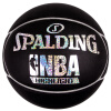 SPALDING Spalding баскетбол открытый износ резины Стандарт № 7 Кавальерс НБА 83-218Y spalding spalding 73 722y граффити баскетбол тренировка износ резины баскетбол page 10