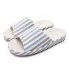 POSIEO женские домашние тапочки, сандалии, босоножки