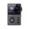 EROS музыкальный проигрыватель MP3 портативный плеер