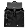 Samsonite / Samsonite 13 дюймов модные сумки пакет Корейский моды случайные плеча сумку школа 34N * 41009 темно-синий samsonite 64d 007 темно синий
