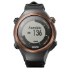 EPSON интеллектуальные спортивные модные смарт-часы