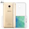 КОЛА Meizu очарование синего 5S телефон оболочка ТП Мягкий чехол для 5S Голубого шарма