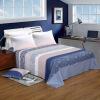 Фото Ivy Постельные принадлежности Домашний текстиль Двуспальные кровати Односпальные кровати 1,5 Кровать / 1,8 кровати 230 * 250 (Эмма ритм)