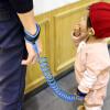 MyMei Baby Childen Kids Anti Потерянный ремень безопасности Ремень безопасности Ремень Веревка Поводка Walking подушка валик под шею roxy kids накладка на ремень безопасности
