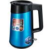 Supor SWF17S10A электрический чайник пароварка supor 28cm ez28bs02