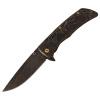 Ао Shengda дамасской стали нож на открытом воздухе портативный складной нож для выживания самозащиты пустыне нож Damascus ножа дракона клинки для ножа из дамасской стали