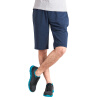 DOUBLE STAR мужские спортивные шорты из хлопка джинсы мужские g star raw 604046 gs g star arc