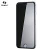 Бункеры (Benks) iPhone8 Plus / 7 Plus закаленная пленка HD стеклянная пленка Apple 8Plus / Apple 7Plus закаленная пленка с защитой от склеивания пленки 0,3 мм пленка