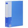 Копии файлов прибыли (KINARY) CF100 брошюра 100 A4 синий виктор халезов увеличение прибыли магазина