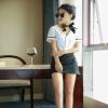 Night размер шрифта сексуальное женское белье сексуальное стюардесса равномерное искушение OL ночной клуб носить короткие юбки для женщин женские юбки в розницу