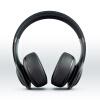 JBL Музыкальные наушники - Bluetooth jbl e55bt