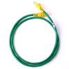 Pukang (AMPCOM) AMCAT5E0830 (БУ) инженерного класса UTP-кабельной сети сердечника перемычки бескислородной меди разъем RJ45 8-синий оболочка кабеля 3 м авито пенза мебель бу