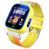 [Распределение] Jingdong пальмовые Airlines (PALMHANG) Детские часы смартфон сенсорный экран камеры позиционирования часы телефон водонепроницаемый M7 синий для мальчиков и девочек студентов