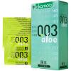 Окамото мужской презерватив 003 алойные тонкие презервативы 10 шт. окамото презервативы 18 мужской презерватив тонкий безындуктивный тонкий прозрачный тонкий лазера 10 8 кожа импортируется окамото
