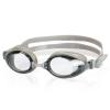 SABLE Очки для купания Очки для детей Водонепроницаемые противотуманные очки с большой рамкой