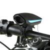 Seafire велосипед рог колокол горный велосипед дороги автомобиль батареи автомобиль электромобиль электронный роговой ездой оборудование аксессуары