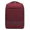 компьютерная сумка samsonite компьютерная сумка Samsonite мужской 14-дюймовый модный рюкзак, компьютерная сумка