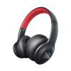JBL Музыкальные наушники - Bluetooth комбинированный ключ topex 24 мм 35d718