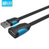 VENTION USB2.0/3.0 дата кабель удлинённая соединительная линия vention usb2 0 3 0 дата кабель удлинённая соединительная линия