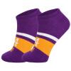 NBA носки мужчины мелкие рот стелс лодку носки Lakers болельщиков баскетбольные спортивные платья Kobe Bryant 24 все ярды брюки спортивные bryant