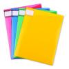 Kokuyo (Kokuyo) WCN-TFB2610 A4 6 страница многостраничных документов Case (синий / Роза / желтый / зеленый) 4 / пакет ibanez tm302 tfb