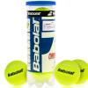 Babolat Babolat теннисный турнир тренировочный мяч чемпионата Babolat мяч три нагруженный
