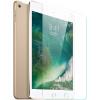 BIAZE Apple Ipad Mini2 / 3/1 закаленное стекло пленка HD защитная пленка 2 мини прямая граница поцарапан biaze зарядник iphone4 4s ipad3 2