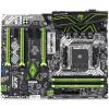 MAXSUN (MAXSUN) MS-B350FX Gaming PRO материнской платы (AMD B350 / Socket АМ4) процессор amd fx 8370 vishera 4000mhz am3 l3 8192kb fd8370frw8khk tray